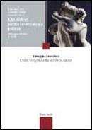 Gli autori nella letteratura latina