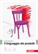 Il linguaggio dei prodotti