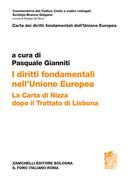 I diritti fondamentali nell'Unione Europea