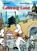 Catering Land