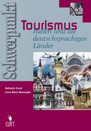 Schwerpunkt Tourismus