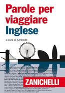 Parole per viaggiare Inglese