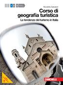 Corso di geografia turistica