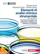 Elementi di analisi chimica strumentale