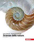 Scienze della natura