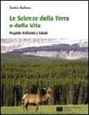 Le Scienze della Terra e la scienza della Vita