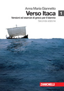 Verso Itaca