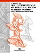 Linee storiografiche sul corpo e su alcune pratiche motorie