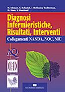 Diagnosi infermieristiche, risultati, interventi