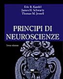 Principi di neuroscienze