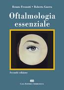 Oftalmologia essenziale