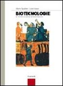 Biotecnologie e chimica delle fermentazioni