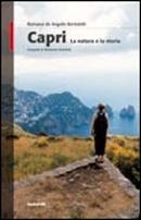 Guida di Capri