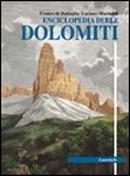 Enciclopedia delle Dolomiti