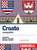 Croato compatto