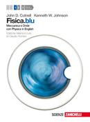 Fisica.blu