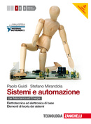 Sistemi e automazione