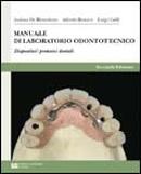 Manuale di Laboratorio odontotecnico - Corso post qualifica