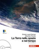 La Terra nello spazio e nel tempo