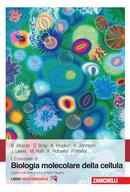 L'essenziale di biologia molecolare della cellula