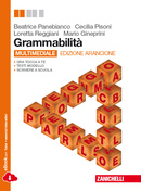 Grammabilità edizione arancione