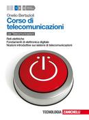 Corso di telecomunicazioni
