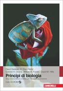 Principi di biologia