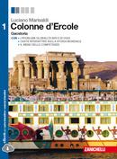Colonne d'Ercole