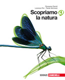 Scopriamo la natura
