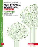 Idea, progetto, innovazione