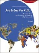 Art & Geo for CLIL