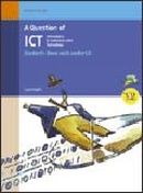 A question of ICT
