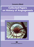 Collected papers on history of angiogenesis