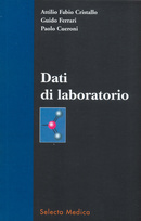 Dati di laboratorio
