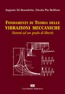 Fondamenti di teoria delle vibrazioni meccaniche