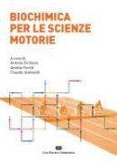 Biochimica per Scienze motorie