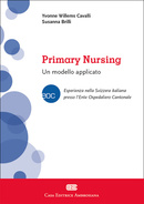 Primary nursing - Un modello applicato