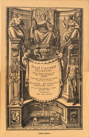 Tabulae anatomicae LXXIIX