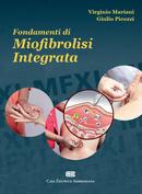 Fondamenti di Miofibrolisi Integrata