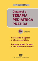 Diagnosi e terapia pediatrica pratica