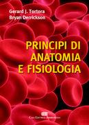 Principi di anatomia e fisiologia