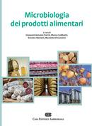 Microbiologia dei prodotti alimentari