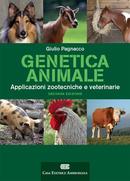 Genetica animale