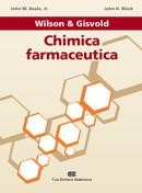 Wilson & Gisvold Chimica  Farmaceutica