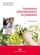 Assistenza infermieristica in pediatria