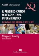 Il pensiero critico nell'assistenza infermieristica