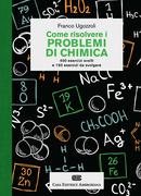 Come risolvere i problemi di Chimica