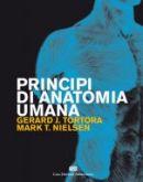 Principi di anatomia umana