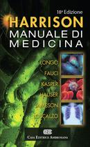 HARRISON Manuale di Medicina