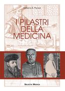 I pilastri della medicina